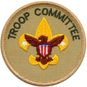 badge-troop-committee