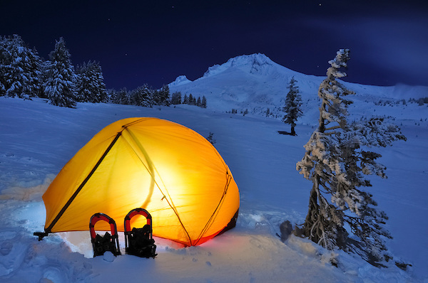 winter-camping-1