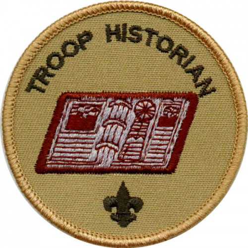 historian_patch