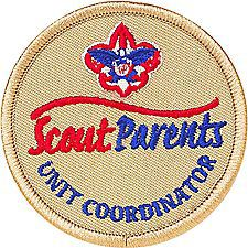 scoutparents-leader-patch