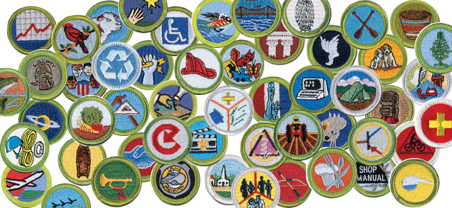 merit-badges-v2