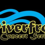 Riverfront Concert Trash Clean-up Fundraiser Signups