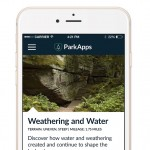 Bored this summer, check out this Parks App