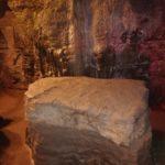 Delaware State Park & Olentangy Indian Caverns